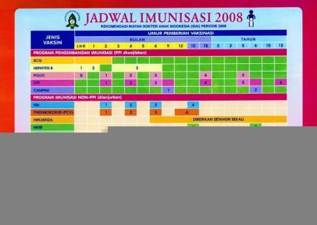jadwal_imunisasi_idai_2008